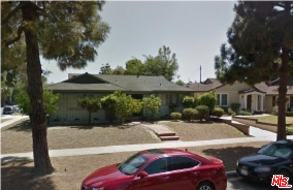Photo of 180 East 36TH Street  Long Beach  CA