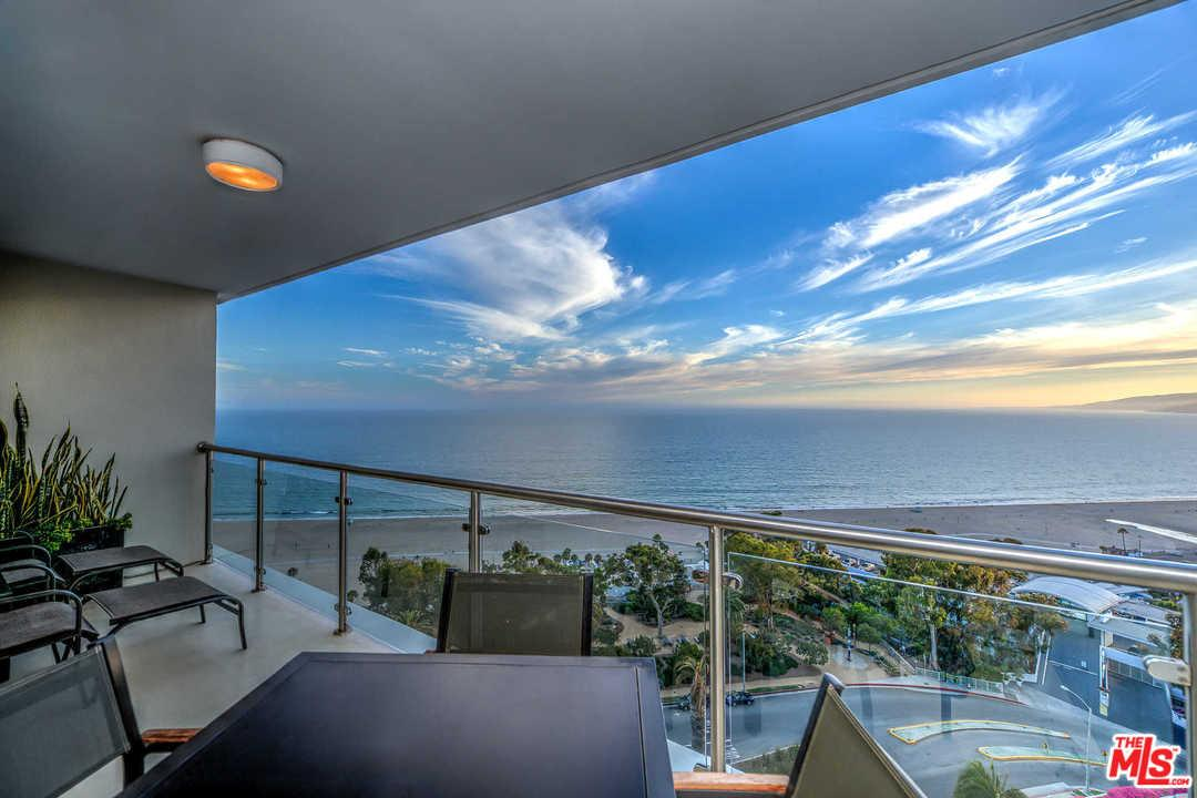 Photo of 201  OCEAN Avenue  Santa Monica  CA