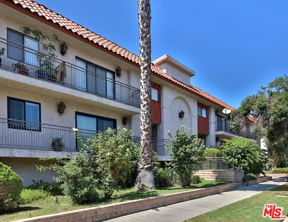 Photo of 5003  TILDEN Avenue  Sherman Oaks  CA