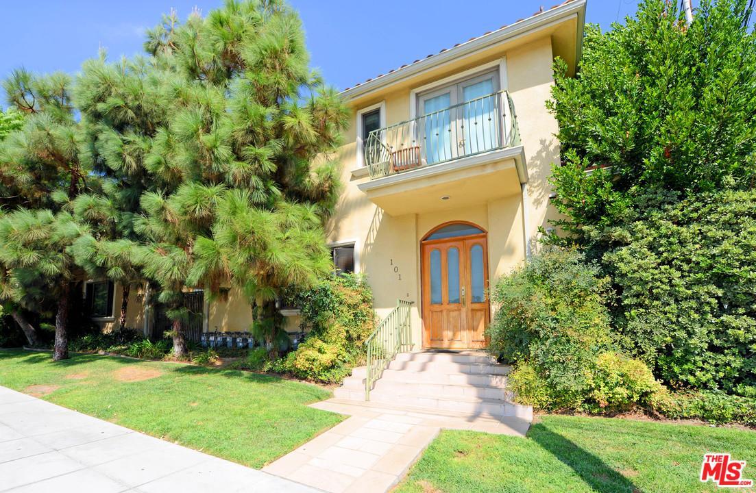 homes for sale in burbank real estate in burbank