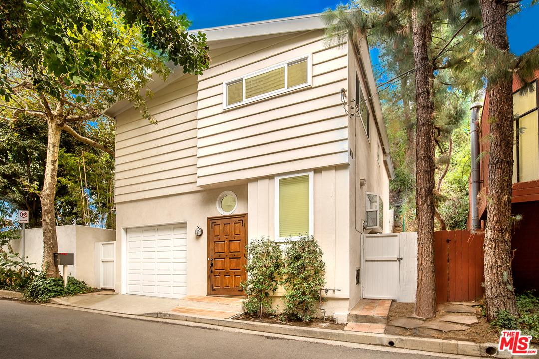 9959  WESTWANDA Drive, Beverly Hills PO in Los Angeles County, CA 90210 Home for Sale