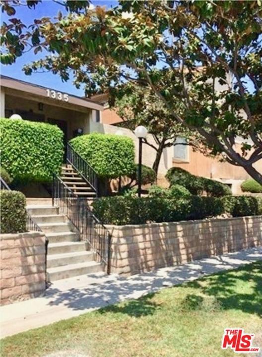 Photo of 1335 West 139TH Street  Gardena  CA