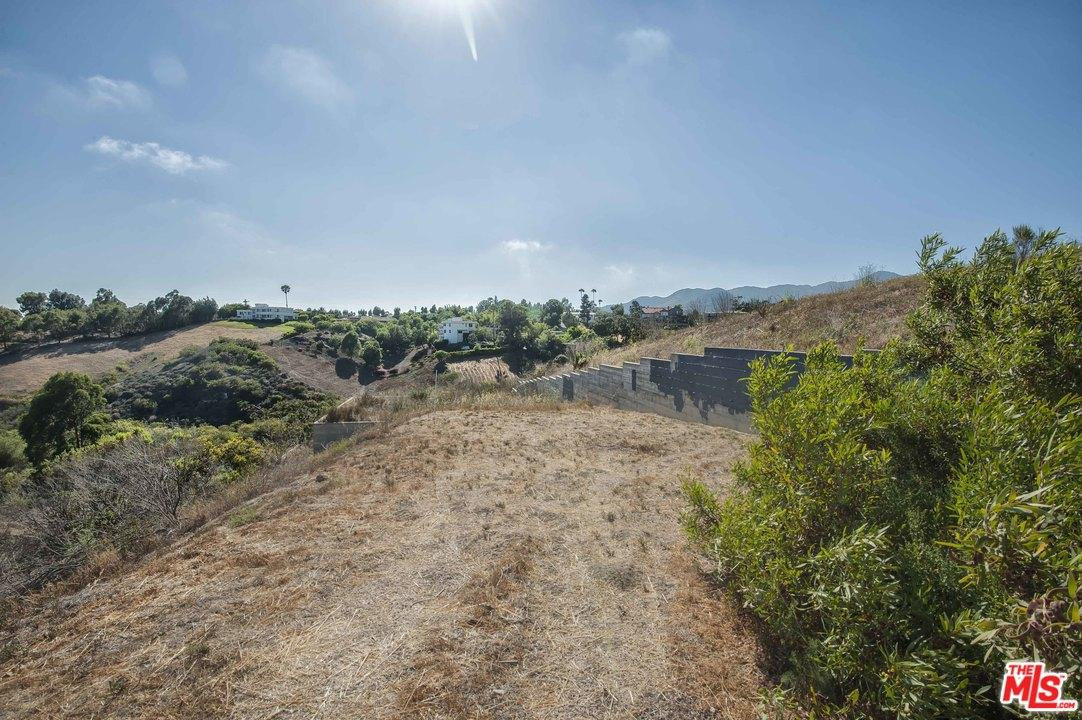 Photo 1 of 6111  KANAN DUME Road Malibu CA