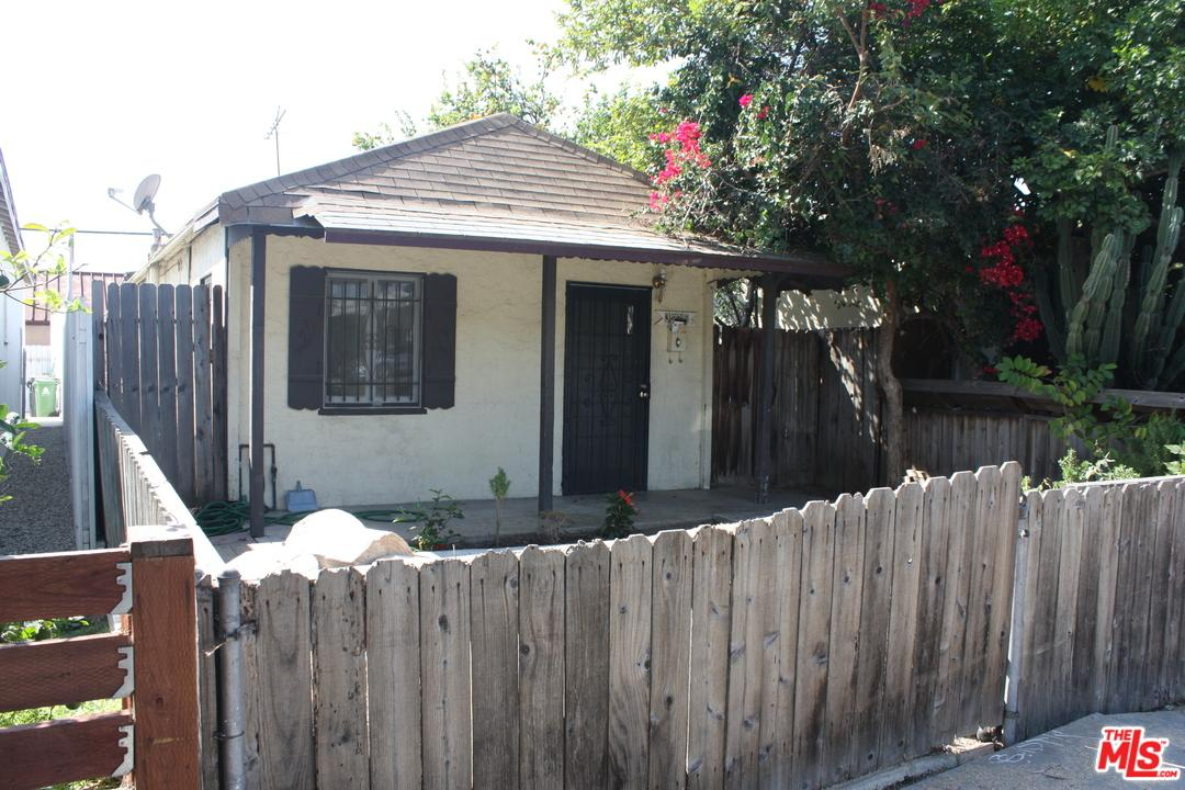 Photo of 3925 South CENTINELA Avenue  Los Angeles City  CA