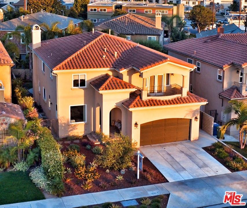 7974 West 79th Street Playa Del Rey, CA 90293