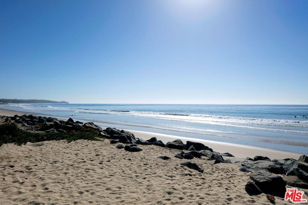 Photo 19 of 31310  BROAD BEACH Road Malibu CA