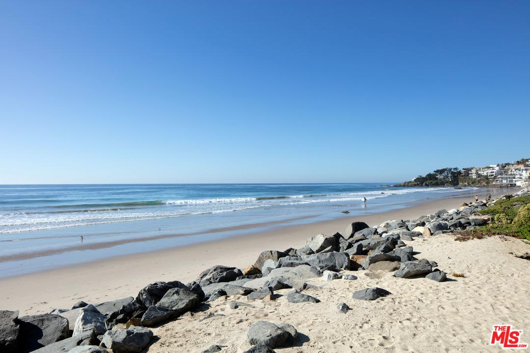 Photo 5 of 31310  BROAD BEACH Road Malibu CA