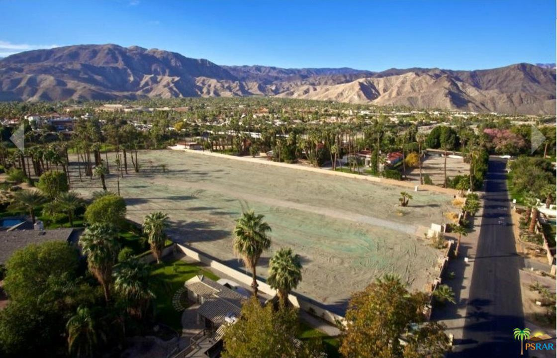 72111 CLANCY Lane, one of homes for sale in Rancho Mirage