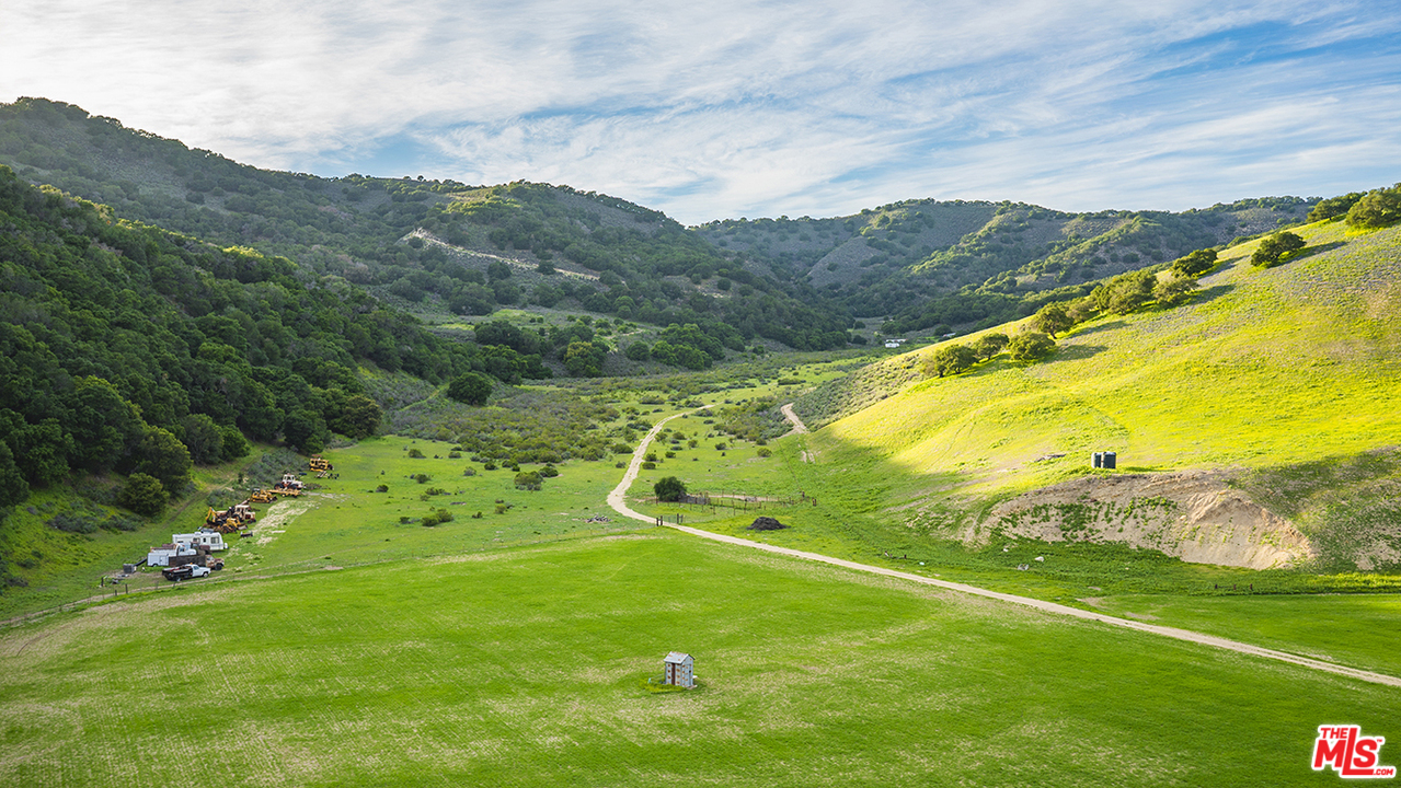 3101 DRUM CANYON ROAD, one of homes for sale in Lompoc