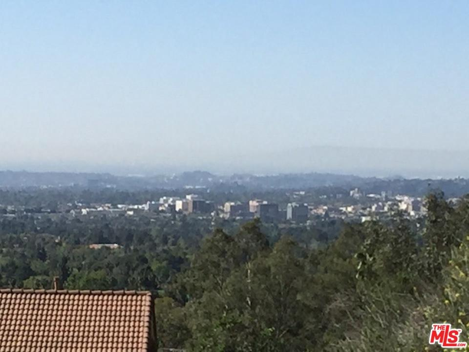 Glen Allen Lane Altadena, CA 91001