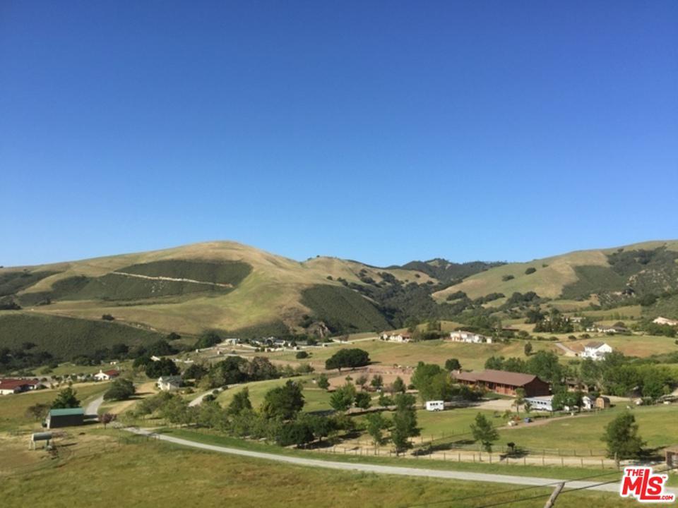 360 SAN BENANCIO Road Salinas, CA 93908