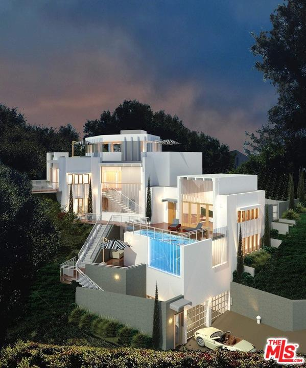 10528 ISADORA LANE, one of homes for sale in Bel Air