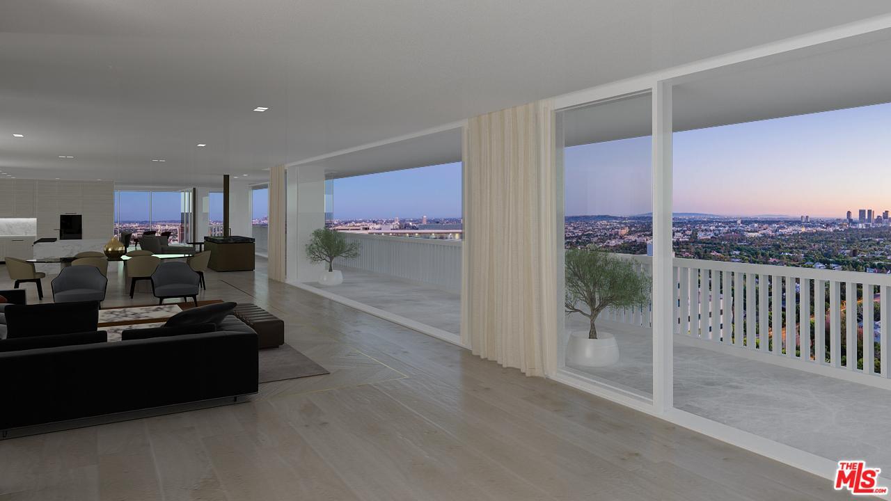 Condominium - West Hollywood, CA (photo 3)
