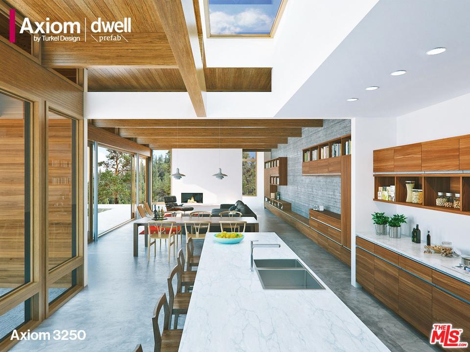 1051 Latin Way Los Angeles, CA 90065