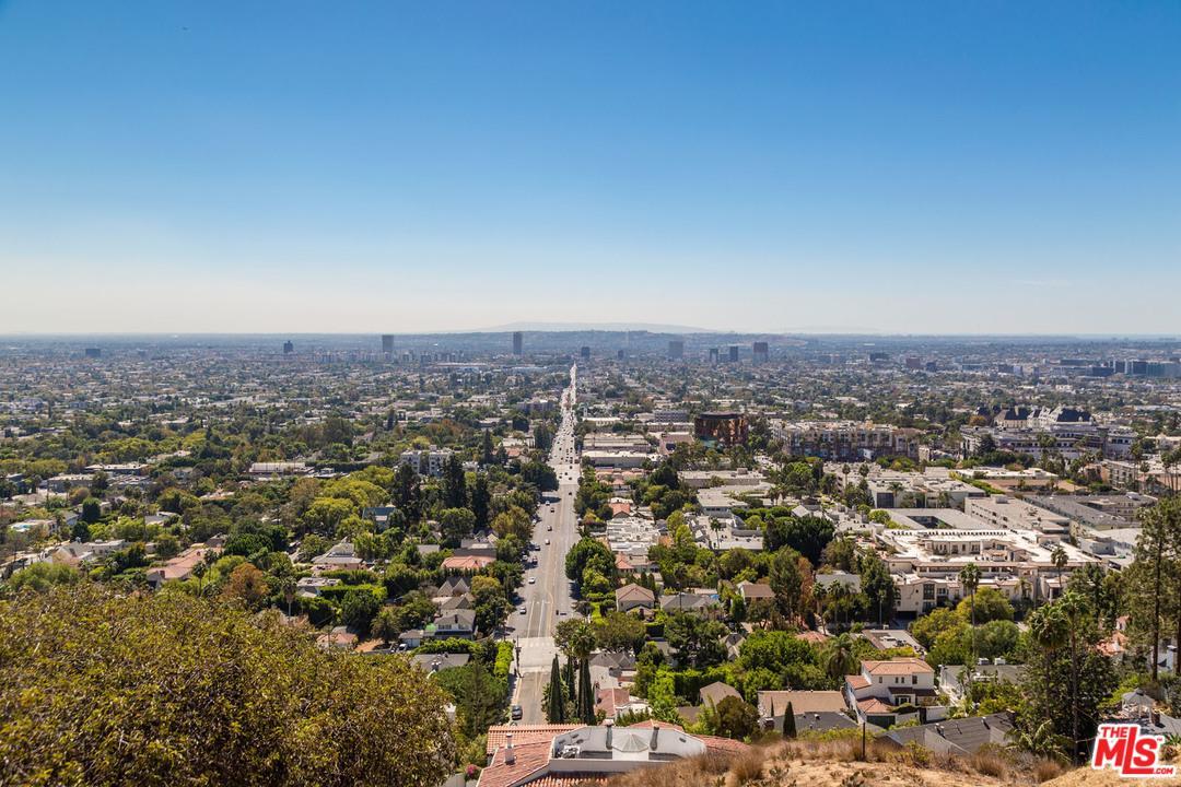 Lots and Land - Los Angeles (City), CA (photo 4)