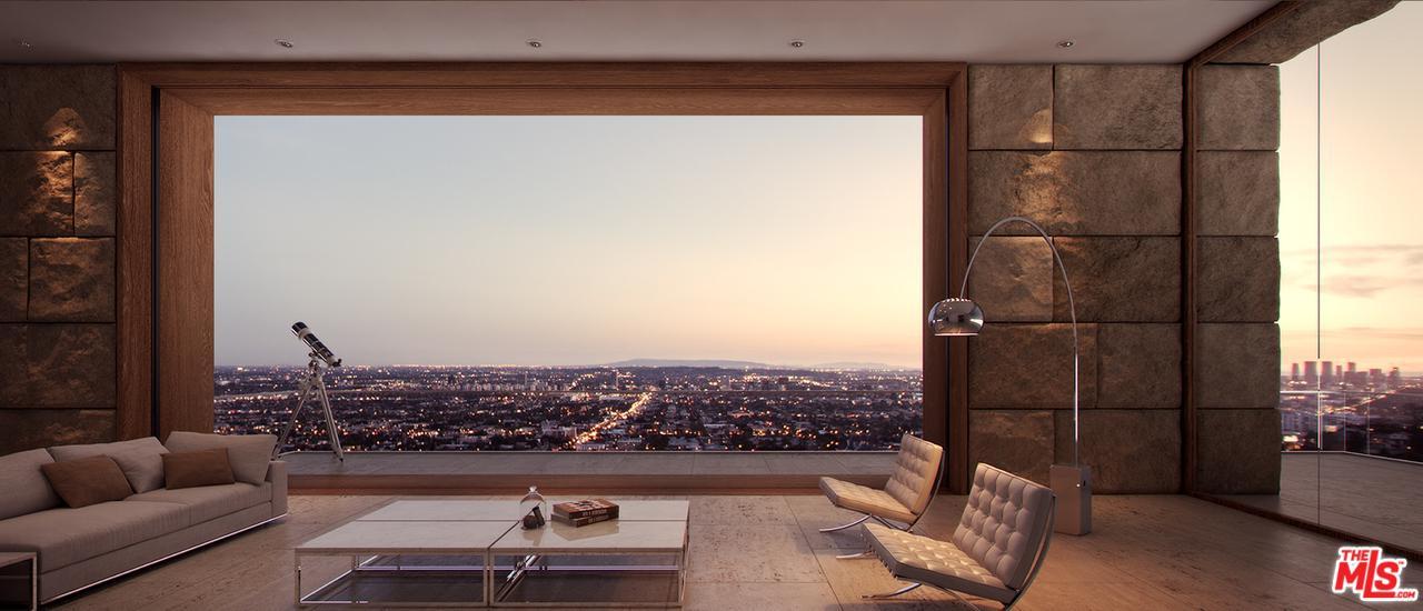 Lots and Land - Los Angeles (City), CA (photo 1)