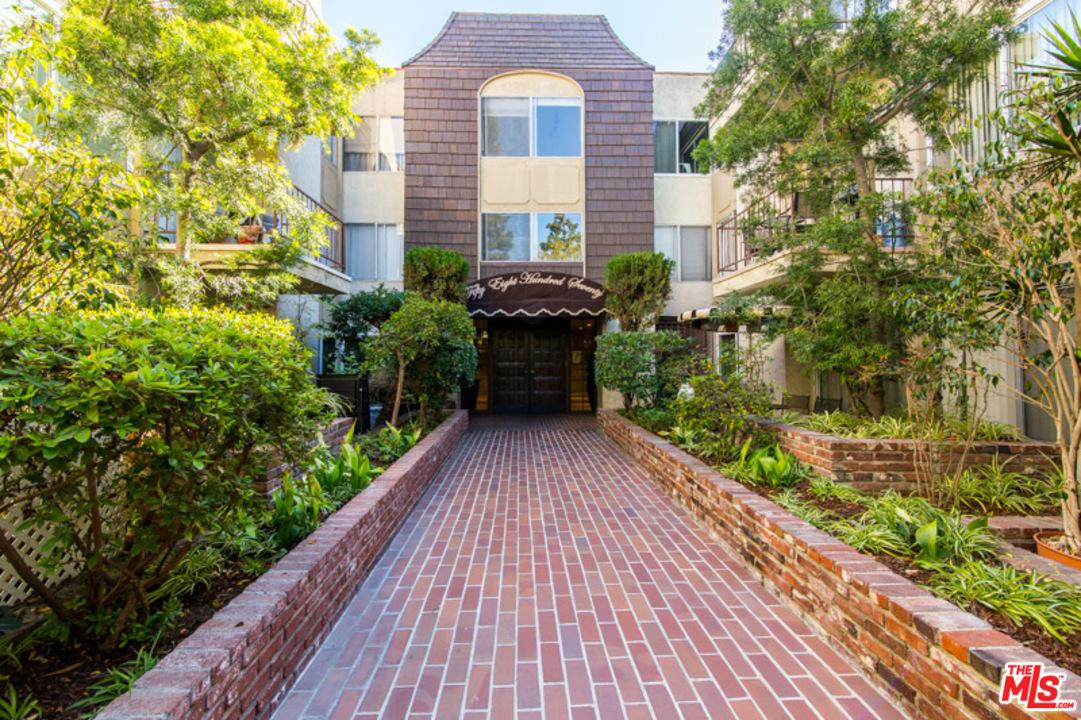 Culver City Homes for Sale -  Townhome,  5870  GREEN VALLEY Circle 121