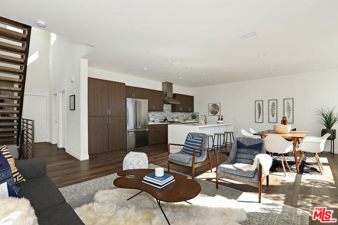 1511  LAKE SHORE Avenue, one of homes for sale in Silver Lake Los Angeles