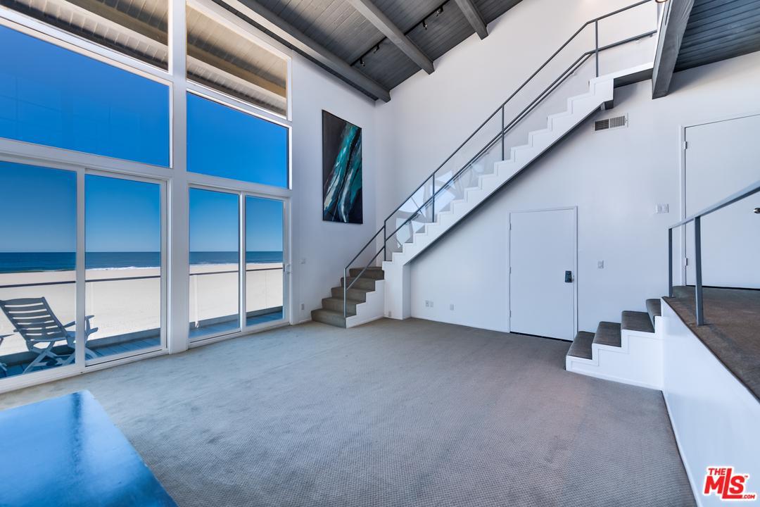 4011 Ocean Front 1/2 Marina Del Rey, CA 90292