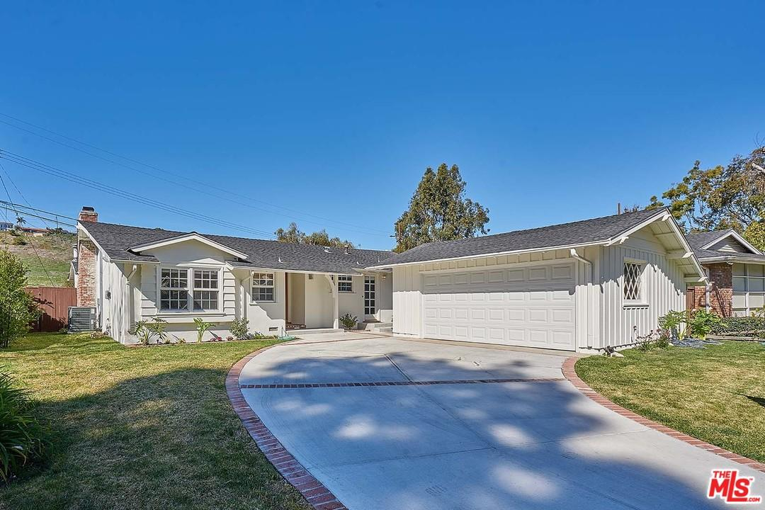 rancho palos verdes christian singles Your best source for rancho palos verdes, ca homes for sale, property photos, single family homes and more.