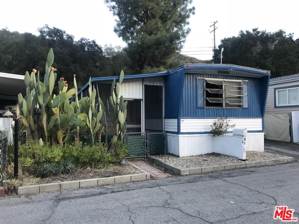 30473  MULHOLLAND HWY. 21, Agoura Hills in Los Angeles County, CA 91301 Home for Sale
