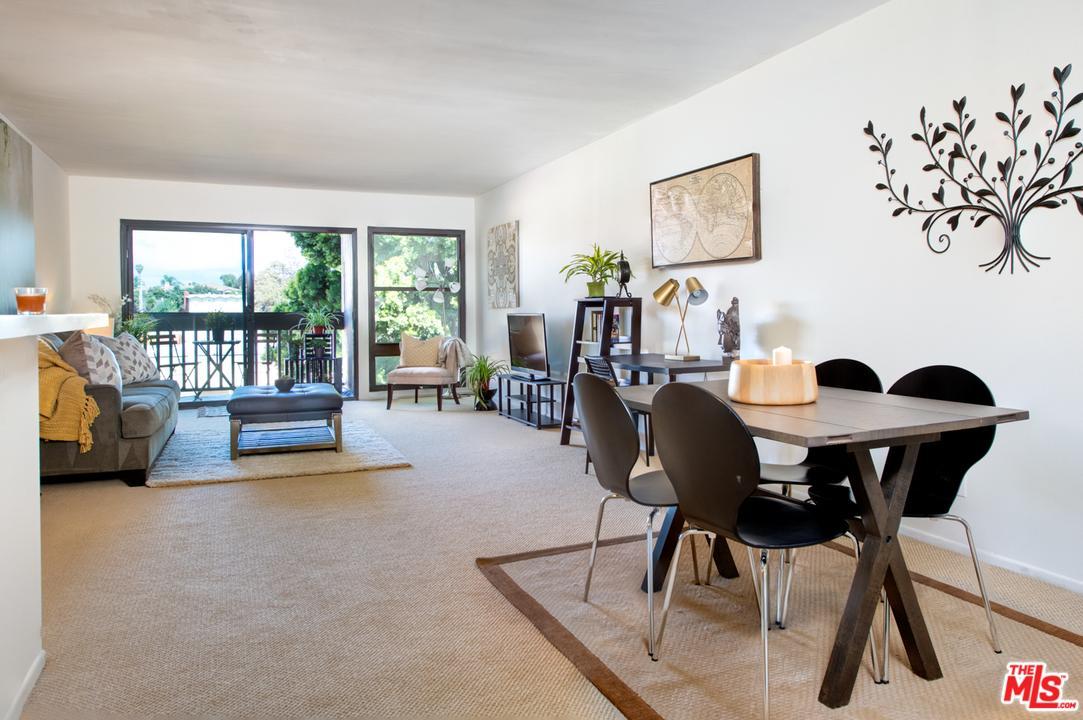 7740  Redlands Street G3089 Playa Del Rey, CA 90293