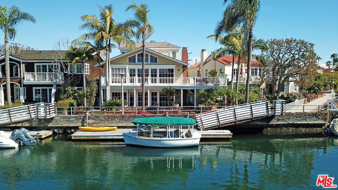 2  Rivo Alto Canal Long Beach, CA 90803
