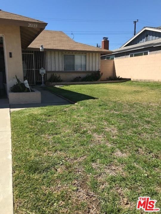 20133  Gunlock Avenue Carson, CA 90746