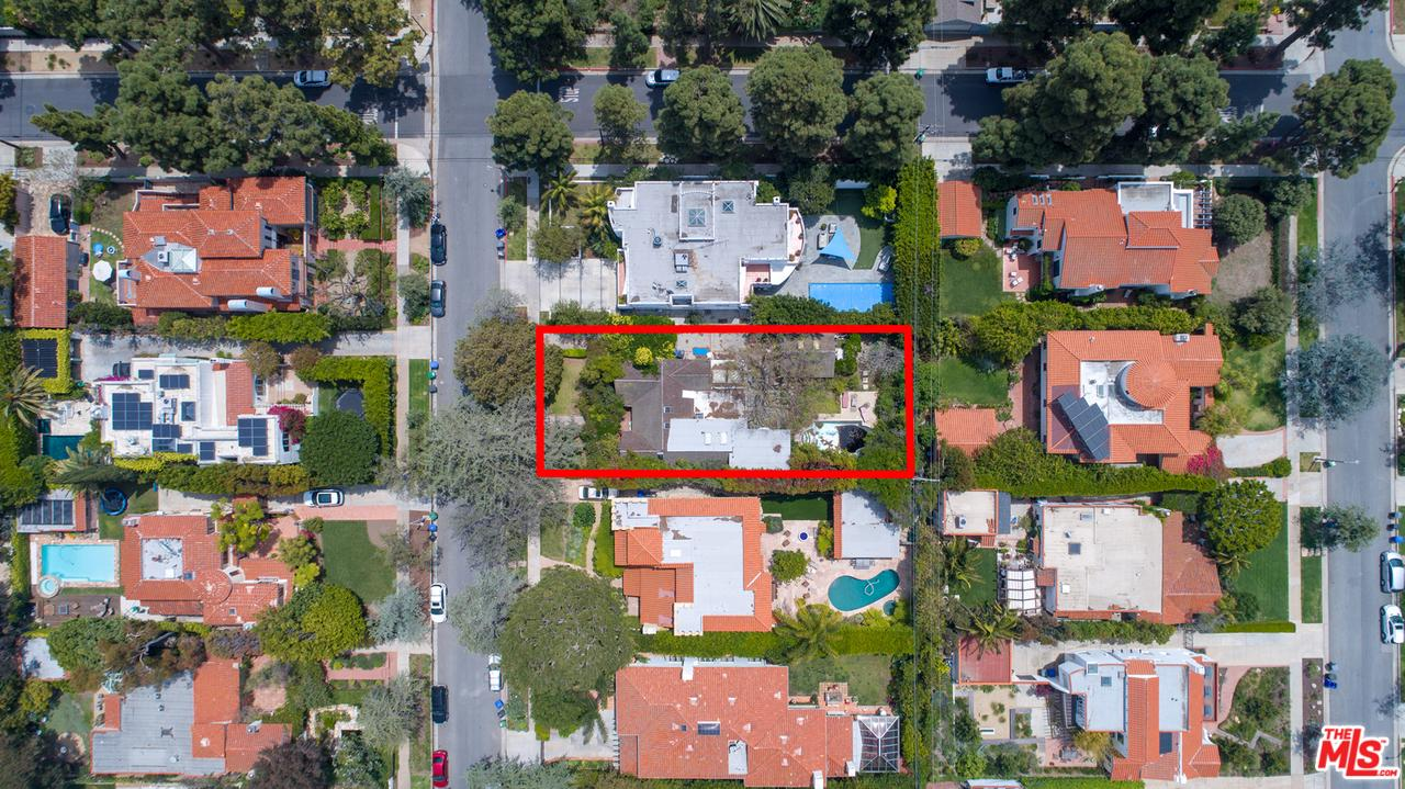628 20th Street Santa Monica, CA 90402
