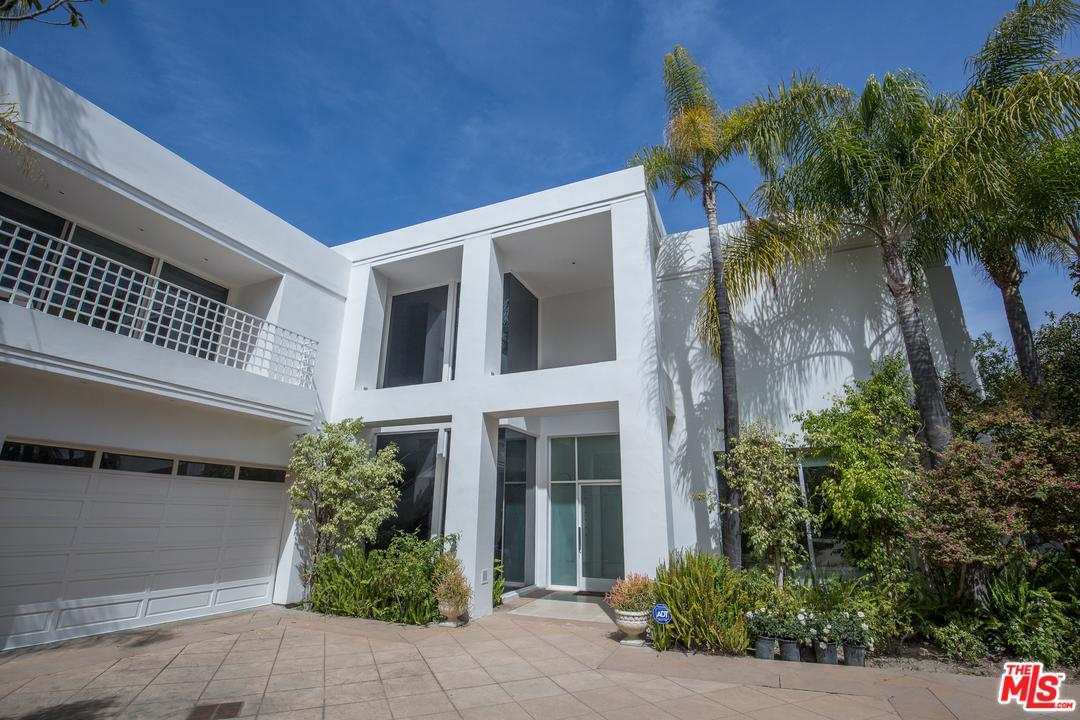 14031 AUBREY Road, Beverly Hills in Los Angeles County, CA 90210 Home for Sale
