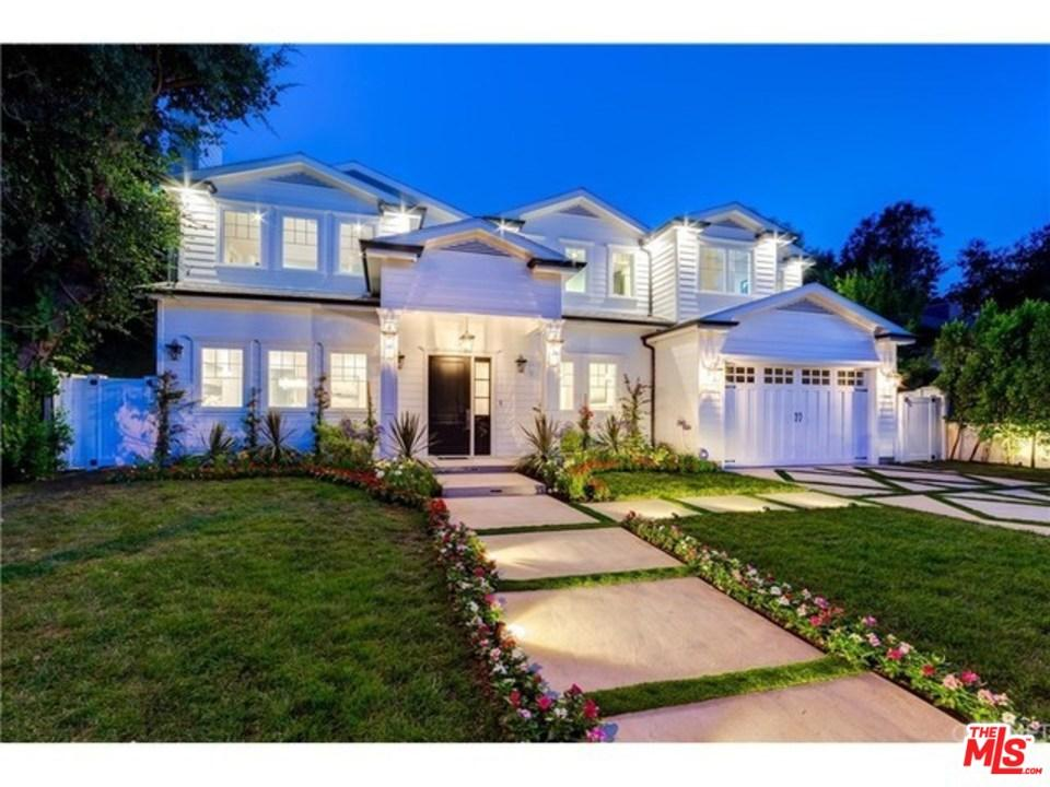 primary photo for 17030  OTSEGO Street, Encino, CA 91316, US