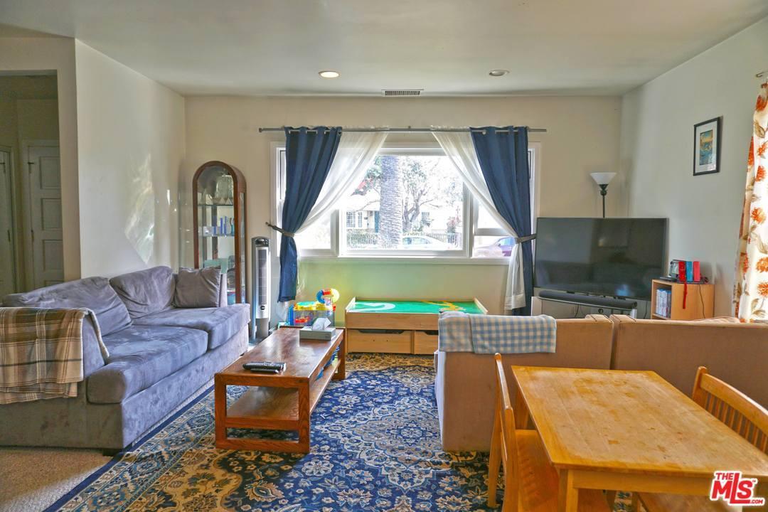 4205 LAFAYETTE Place - photo 9