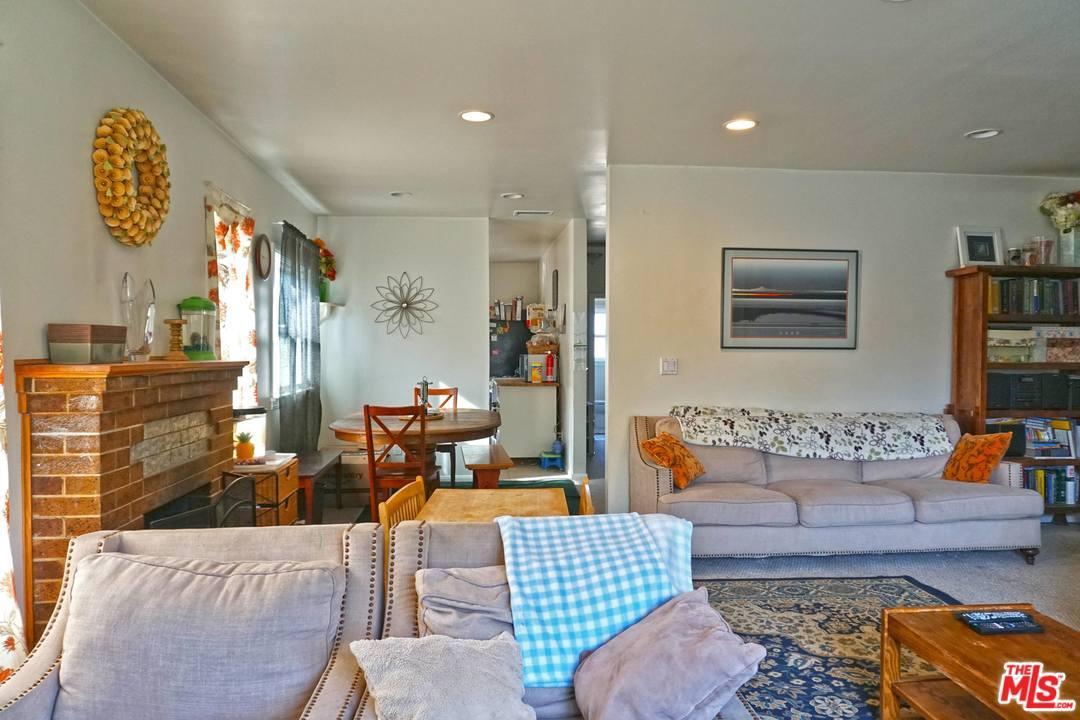 4205 LAFAYETTE Place - photo 10