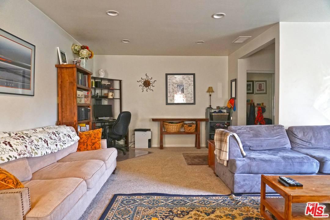 4205 LAFAYETTE Place - photo 11