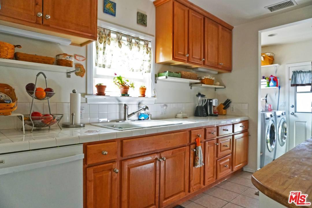 4205 LAFAYETTE Place - photo 13