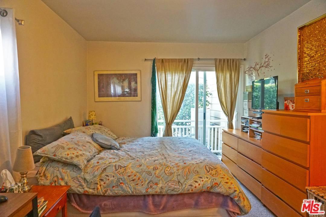 4205 LAFAYETTE Place - photo 14