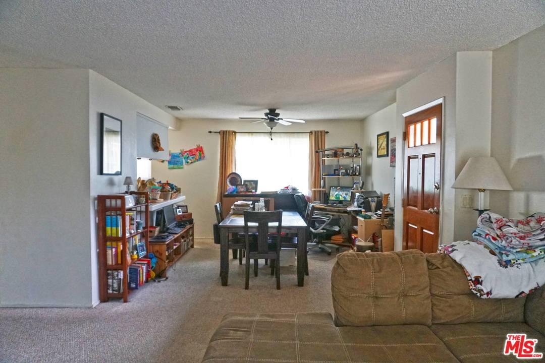 4205 LAFAYETTE Place - photo 15