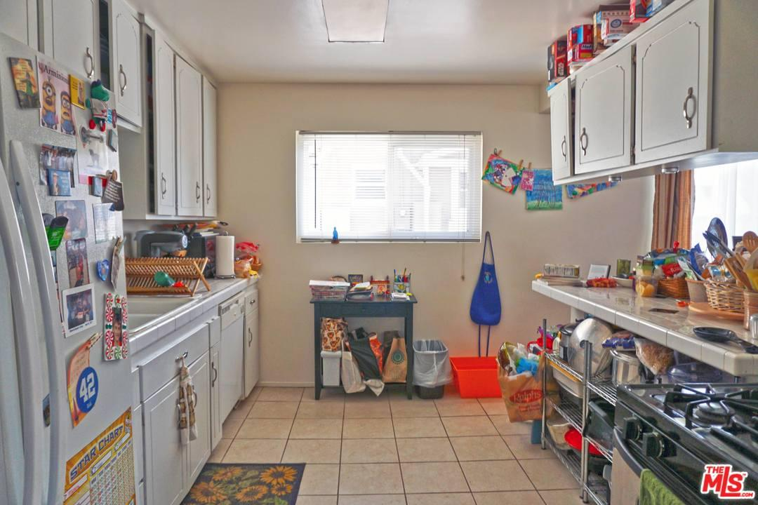 4205 LAFAYETTE Place - photo 16