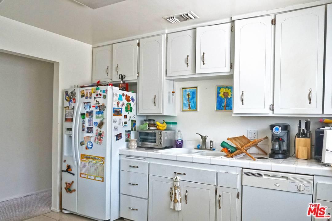 4205 LAFAYETTE Place - photo 17