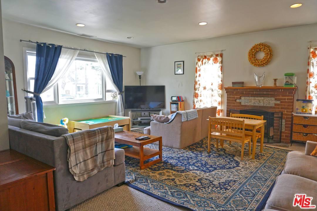 4205 LAFAYETTE Place - photo 8