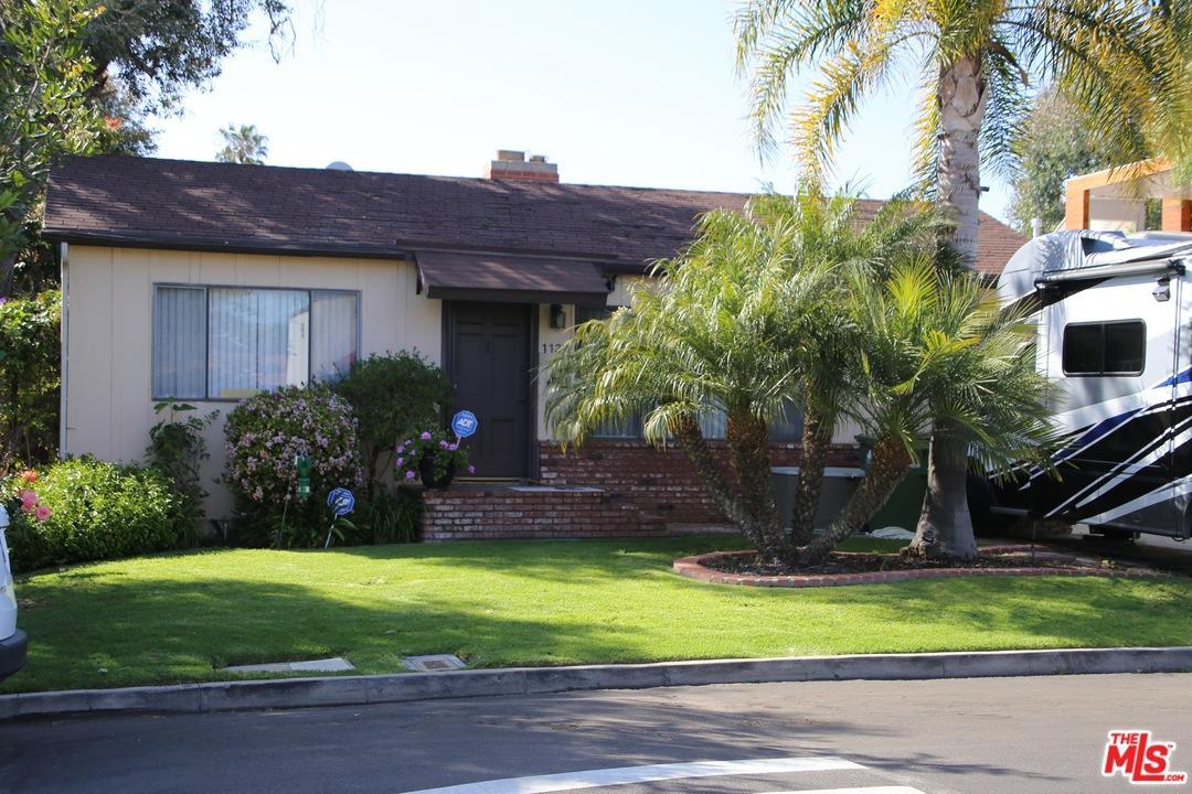 1137  Garfield Avenue Venice, CA 90291
