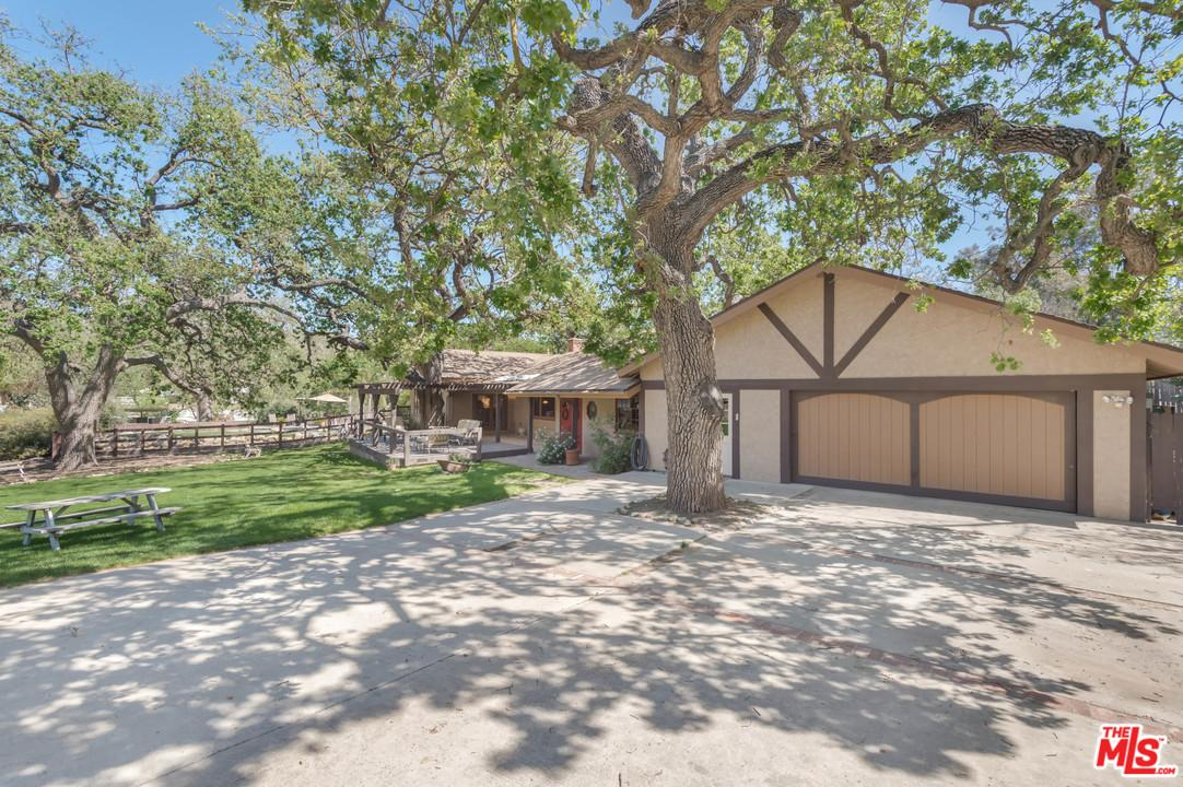 28008  BALKINS Drive, Agoura Hills in Los Angeles County, CA 91301 Home for Sale