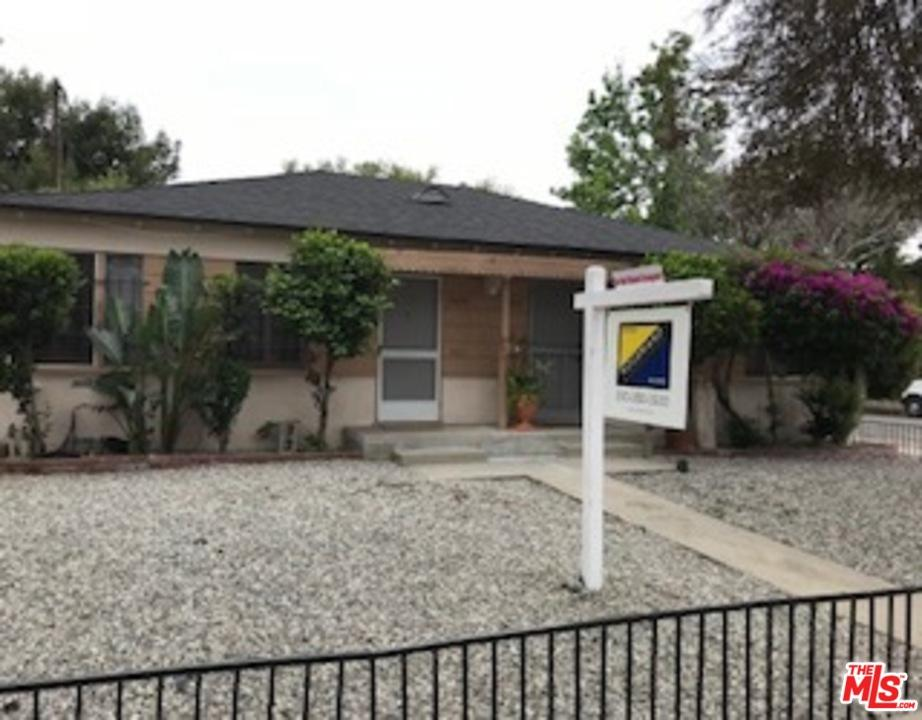 Residential Income - North Hollywood, CA (photo 1)