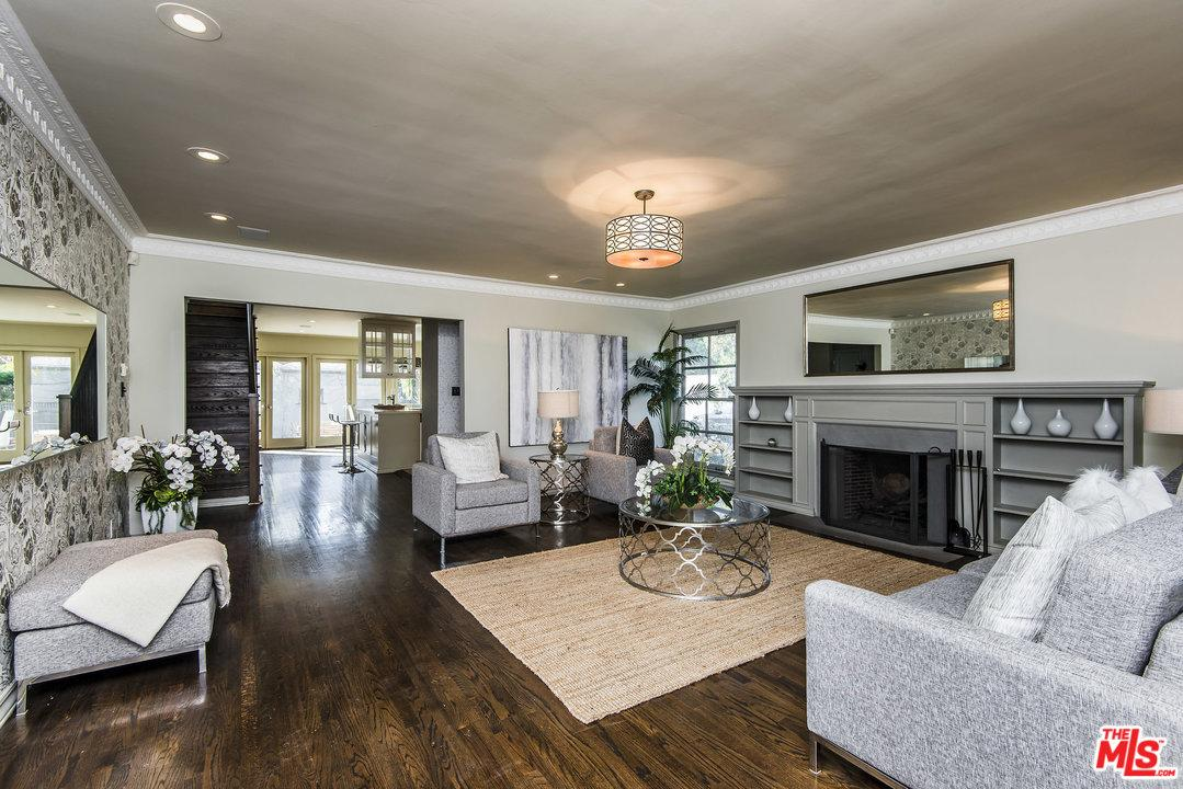 449 Westbourne Drive West Hollywood, CA 90048