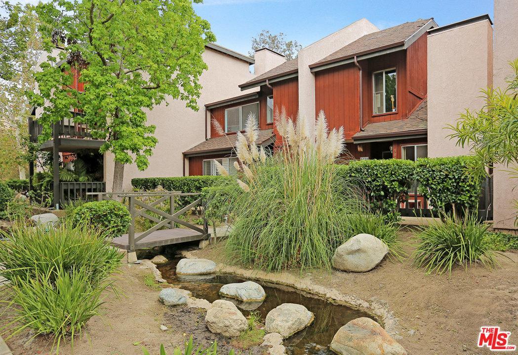 5020  Maytime Lane Culver City, CA 90230