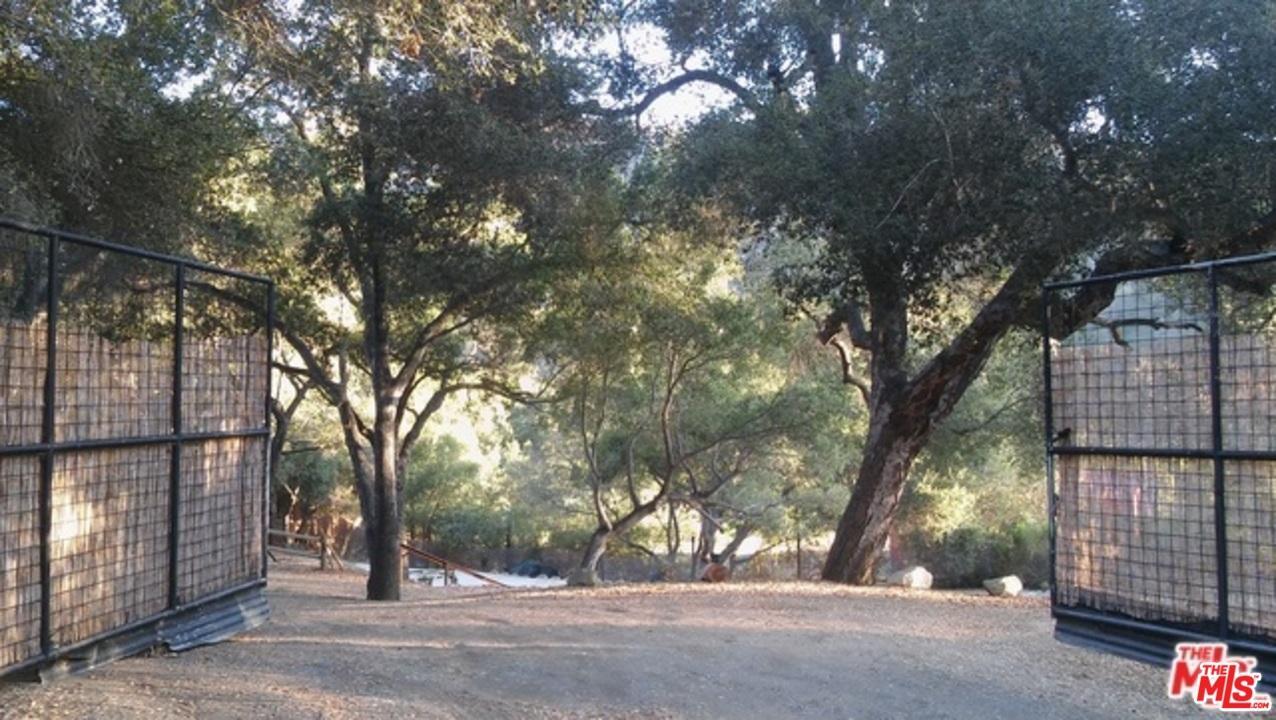 301 Old Topanga Canyon Road Topanga, CA 90290