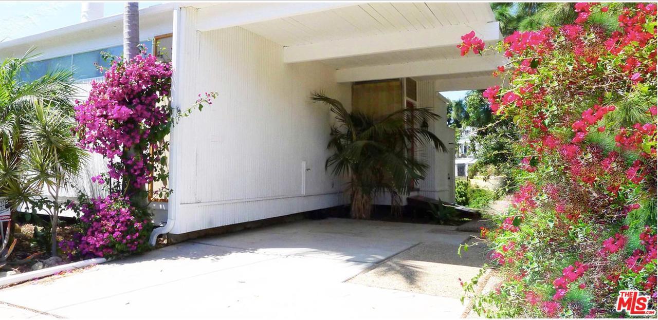 463  Puerto Del Mar Pacific Palisades, CA 90272