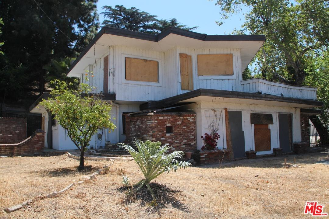 3031  ANGUS Street, Silver Lake Los Angeles in Los Angeles County, CA 90039 Home for Sale