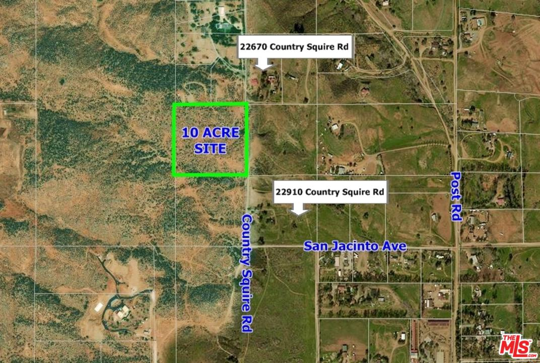 22791 COUNTRY SQUIRE Road - photo 4