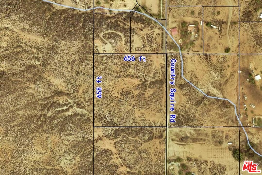 22791 COUNTRY SQUIRE Road - photo 6